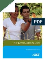 Home Loan Guide Final