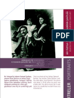 Centropa Portraits PDF
