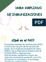 programaampliadodeinmunizaciones1-100408015242-phpapp02