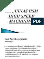 SFMM-111 Processo de Fabricação Mecânica