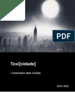 Tese ToxiCidade_Miguel Roque Light