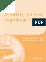 qualidade_mamografia