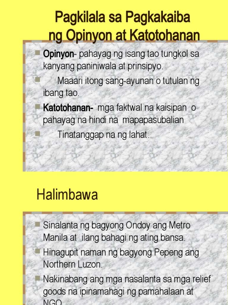 halimbawa ng isang nobela Hanap mo ba ay mga halimbawa ng talumpati at nababasa lalong-lalo na sa nobela ni dr jos rizal na ng isang pag-ibig kung ito ay.
