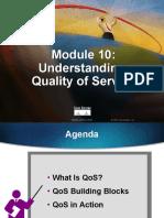 10 Understanding QoS
