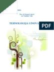 tehnologijaiinovacije-skripta