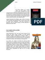 Lectures 3r Trimestre