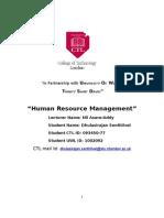 HR_Dhulasi