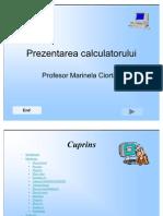 prezentarea_calculatorului_