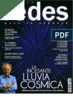 Redes.para.La.ciencia.abril.2011