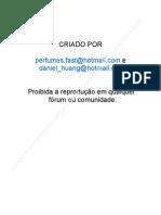Manual F035