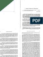 03. Popper, K. Conjecturas e refutações. In. Ciencias - Conjecturas e refutações