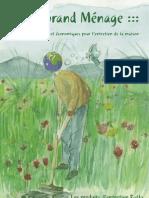 43520750-eLivre-Ecologie-Recettes-Ecologiques-Et-Economiques-Pour-L'Entretien-De-La-Maison