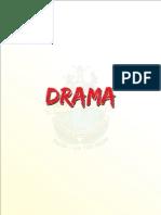 4 Literature Reader Drama 133 186 Class x