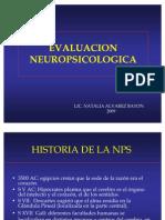 evaluacion_neuropsicologica_Bayon