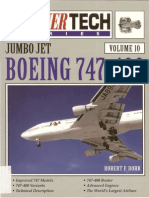 airlife publishing classic airliner boeing 707 720 rh scribd com