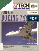 747 rh scribd com