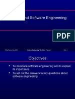 15320_System and Software Engineering (1)