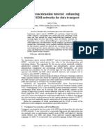 paper_VC