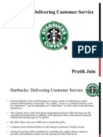 Pratik.Starbucks