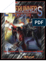 CyberPunk 2020 - Source - Edge Runners Inc.