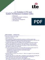 16b_UMTS-LTE-SAE_ws09