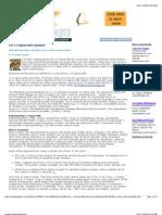 The1point5SigmaShift 04-05-06