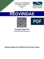 Reoviridae