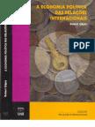 5° semestre Robert Gilpin - A Economia Política das Relações Internacionais (2002)