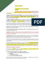 4 Resumão - PSF