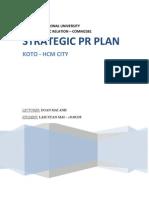 Microsoft Word - PR Plan_edited