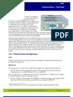 2007 DOE Tech Targets_fuel_cells
