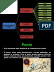 Analisis de comunicación visual