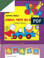 Bartos Erika Családi fészek1