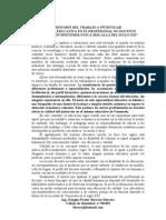 Articulo de Douglas-22FEB