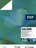SALOME_8p_LR
