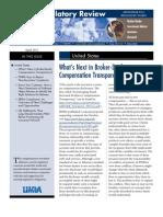 LRR Newsletter 2011-2