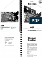 Erection Abb ion