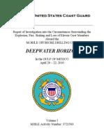 53635232 USCG Prelime DWH Report April 22