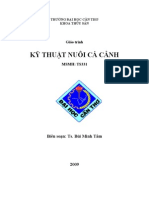 Ky+thuat+nuoi+ca+canh