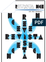 Revista-NCE-N1