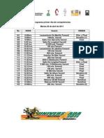 programauniversiadanacional2011atletismo