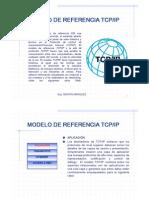 Cuarta Clase Protocolo Tcp Ip (4)