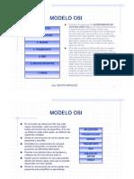 Tercera Clase Modelo Osi Completo (3)