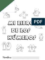 milibrodenmerosdel1al100-101203142244-phpapp02