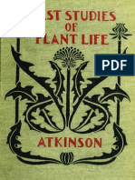 Atkinson_ First Studies of Plant Life