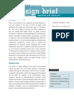 EDR_DesignBriefs_indoorairquality