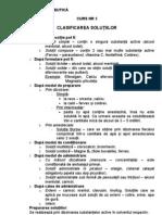 tehnica farmaceutica 5