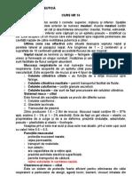 tehnica farmaceutica 16