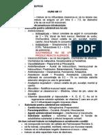 tehnica farmaceutica  17