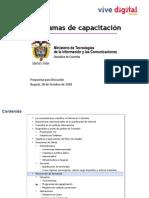 02Programas de capacitac